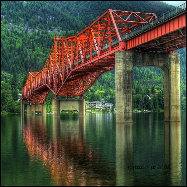 bridge-photographs