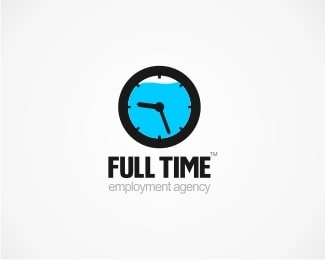 Full Time Employment Agency