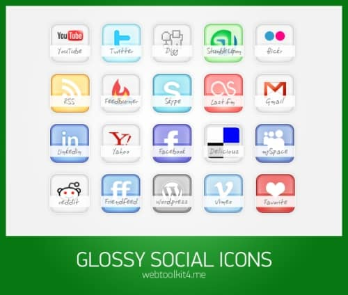 33-beautiful-social-media-icon-sets-for-designers-and-bloggers