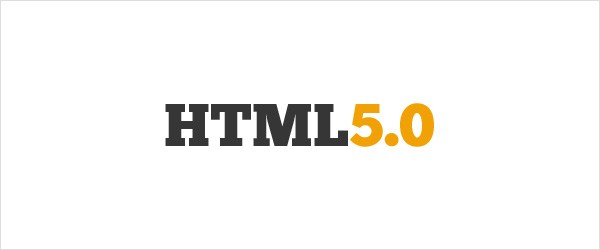20 Useful HTML5 Tutorials For You To Get Started 18