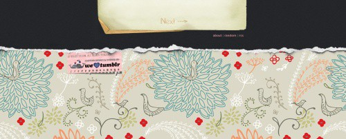 gorgeous-blog-footer-designs