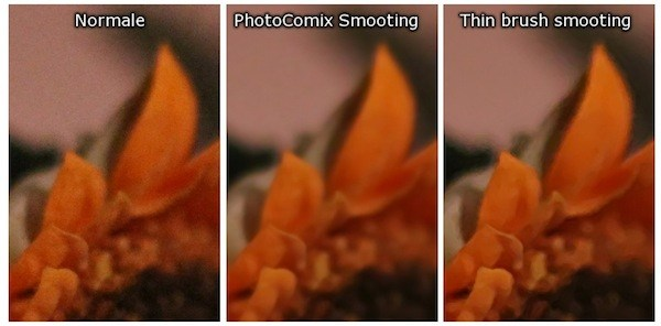 photoshop-tutorials-you-cant-missed
