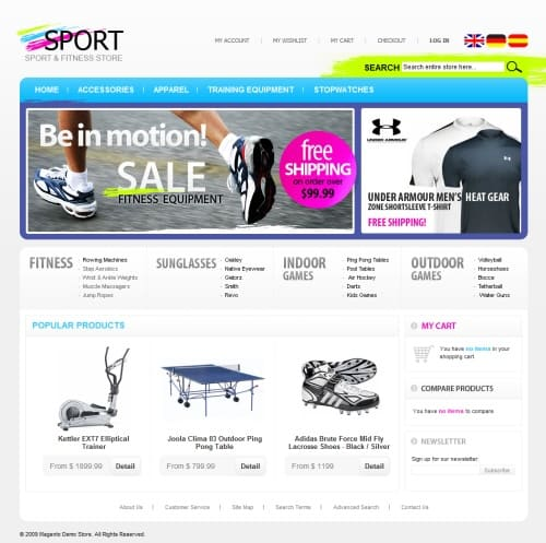 sport-and-fitness-store