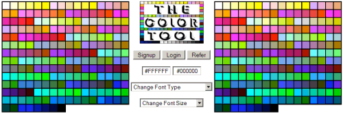 the-color-tool