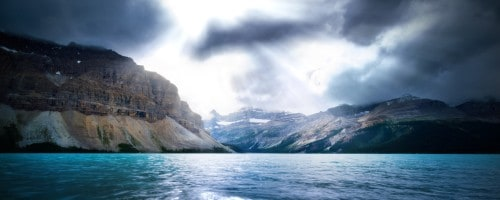 80-absolutely-beautiful-dual-screen-wallpapers