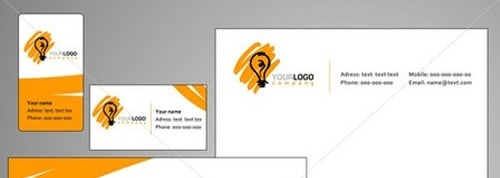 logo-design-principles