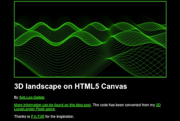 /examples-and-implementation-of-html5-canvas