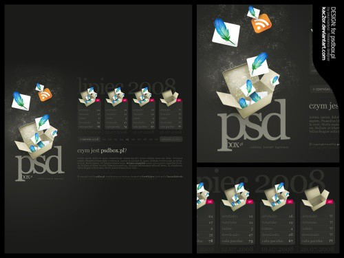 design_for__psdbox_pl_by_kac2or