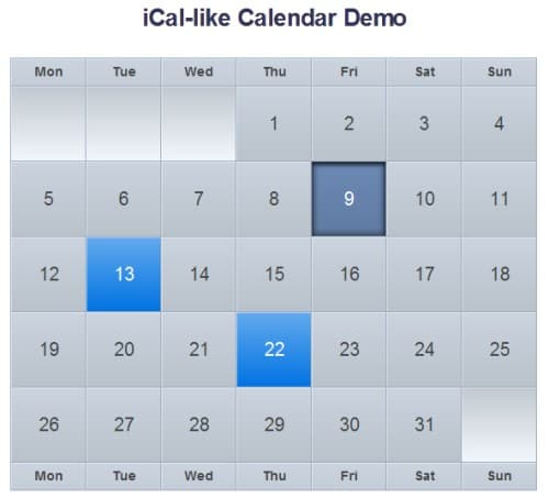 9-useful-jquery-calendar-and-date-picker-plugins-for-web-designers