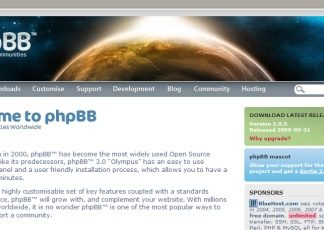 12-free-and-open-source-php-forum-scripts/