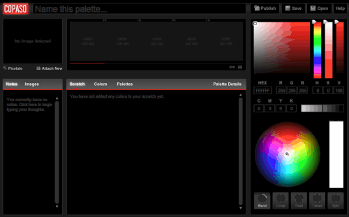 pro-color-palette-software-from-colourlovers