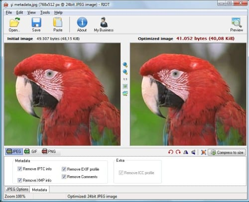 12-really-useful-image-optimization-tools-for-web-designers
