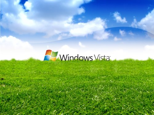 windows-vista-wallpaper-1