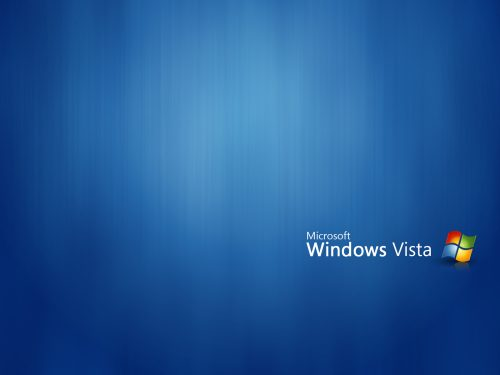windows-vista-wallpaper-blue-flat