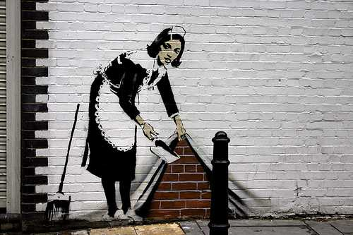 beautiful-and-creative-graffiti-arts