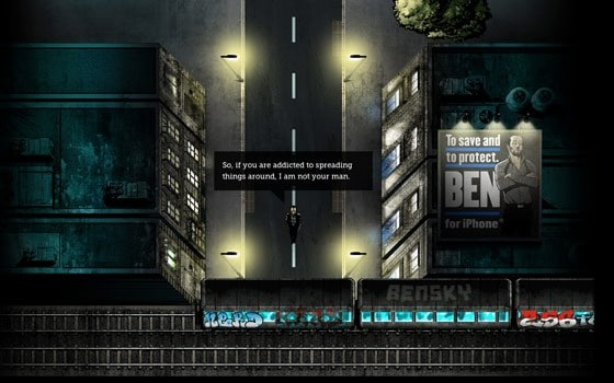 examples-of-parallax-scrolling