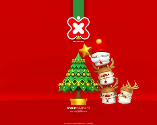 66-beautiful-christmas-wallpapers