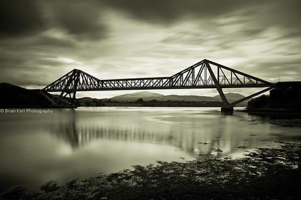 bridge-photographs