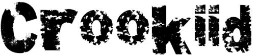 crookiid