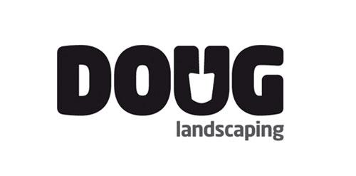 Doug Landscaping