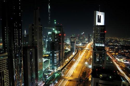 beautiful-night-photography