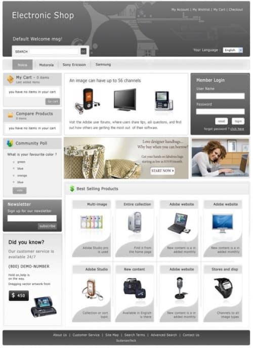 electronics-store-3