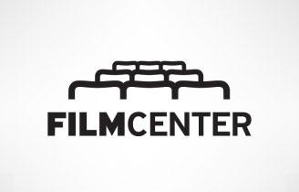 Filmcenter