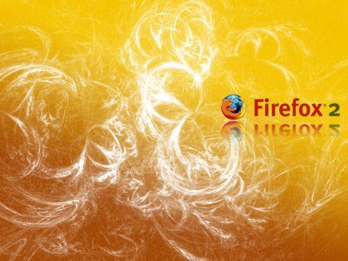 firefox 2 by changlisheng