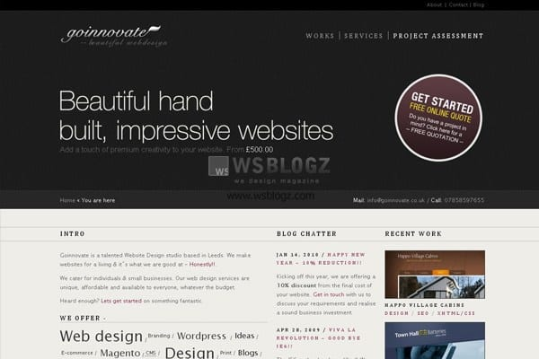 corporate-website-designs