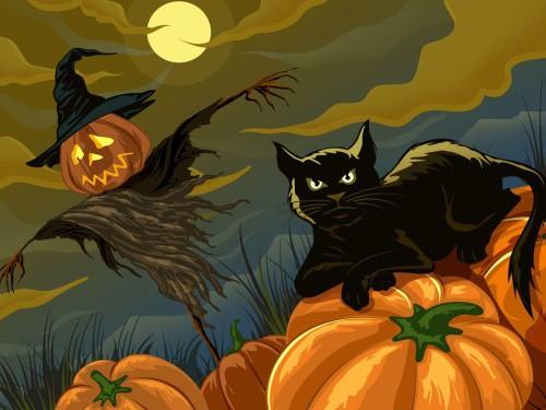 halloween wallpapers 001