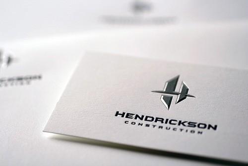 Hendrickson Construction