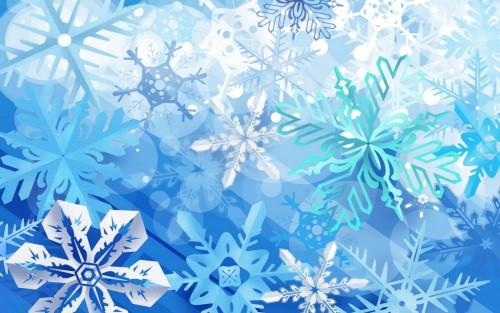 66-beautiful-christmas-wallpapers