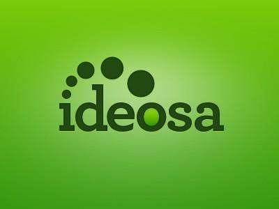 Ideosa