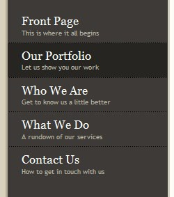 Intereactive - Exceptional Web Design