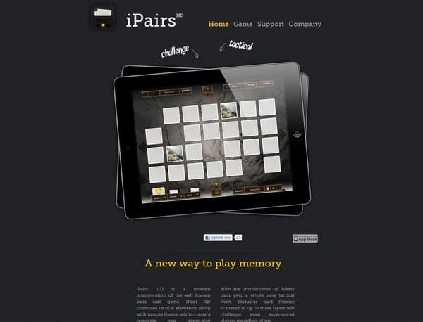 dark-websites