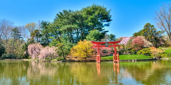 Relaxing Your Mind 30 Awe Inspiring Photos Of Japanese Garden Web Design Booth