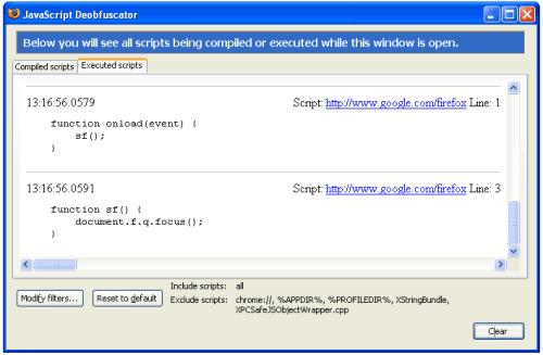 javascript-deobfuscator