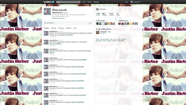 justin-bieber-twitter-backgrounds