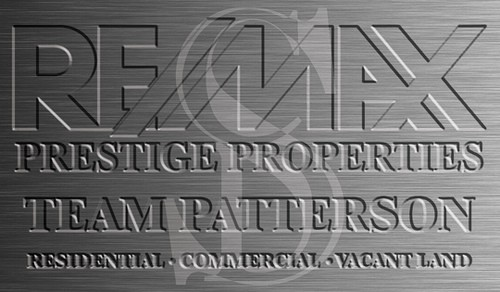 Jonny Meins-Remax Business Card