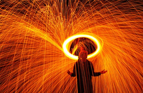 light-painting Wordpress Contact Form Example on conditional fields for, what is, templates free registration, field error, layout examples, conditional fields equal nothing, include blank, design templates,