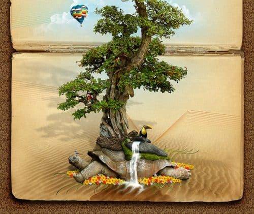 60-creative-and-mind-blowing-examples-of-photo-manipulation-art
