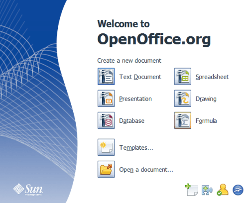 open-office-portable