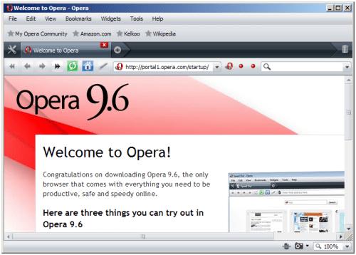 opera-portable
