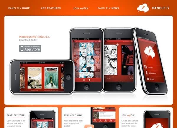 corporate-website-designs