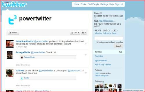 firefox-twitter-plugins