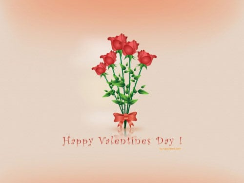 beautiful-valentine-wallpapers