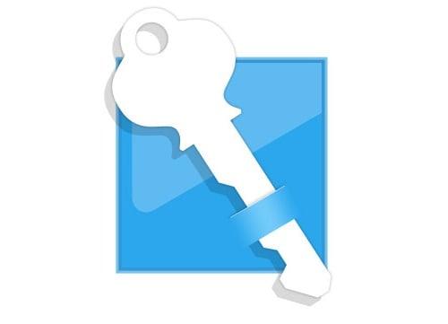 Designing Security Icon