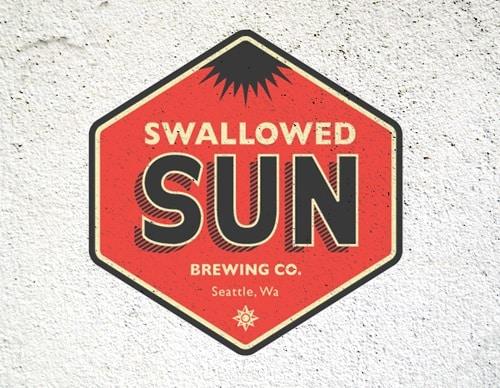 Swallowed Sun Brewery