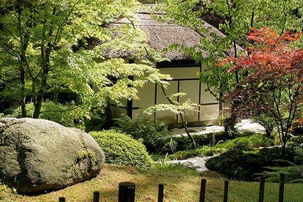 japanese-gardens