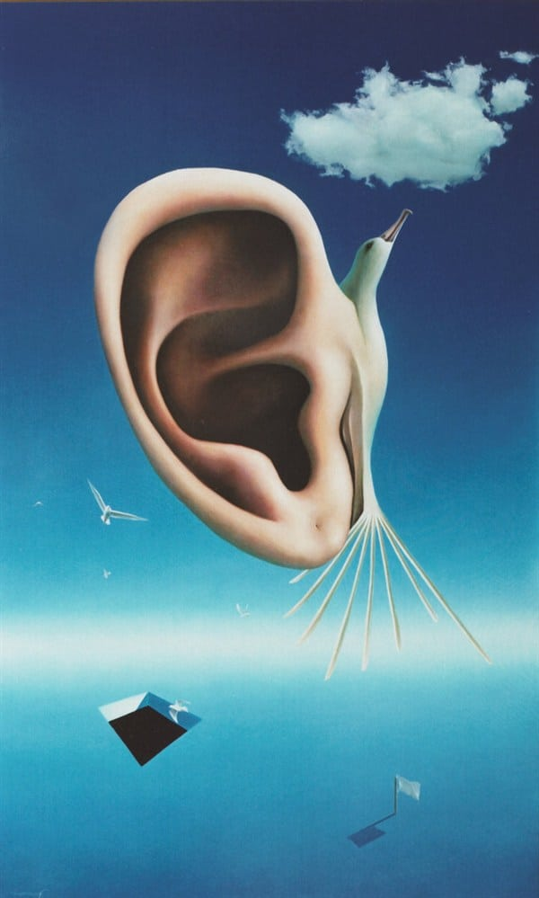 bizarre-surreal-paintings